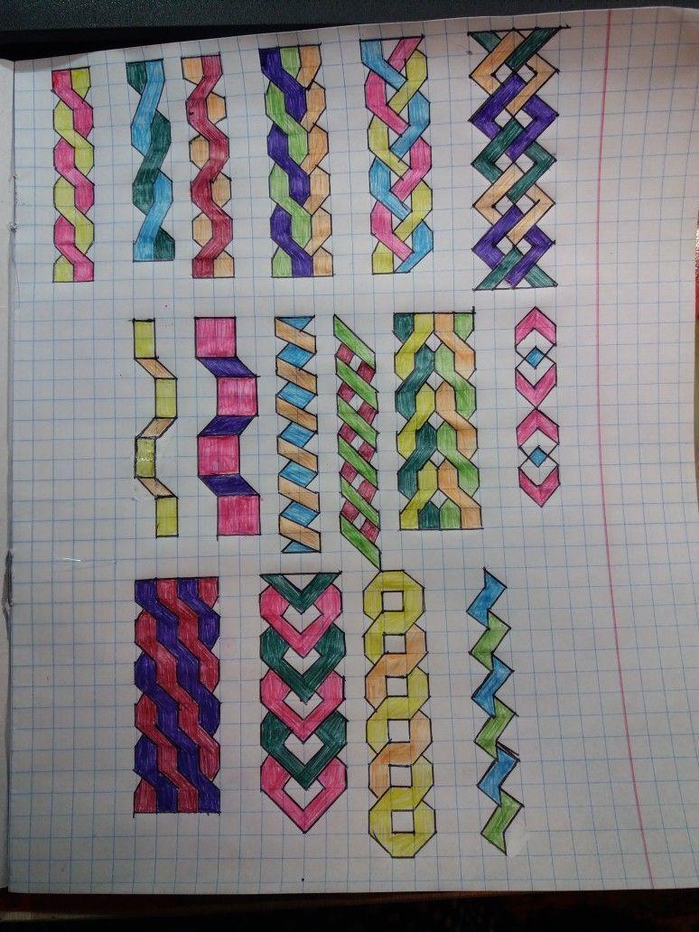 Pin Von Lisa Baumgaertner Auf Malen In 2020 Malen Und Zeichnen Muster Malen Coole Muster