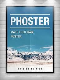 Resultat d'imatges de phoster