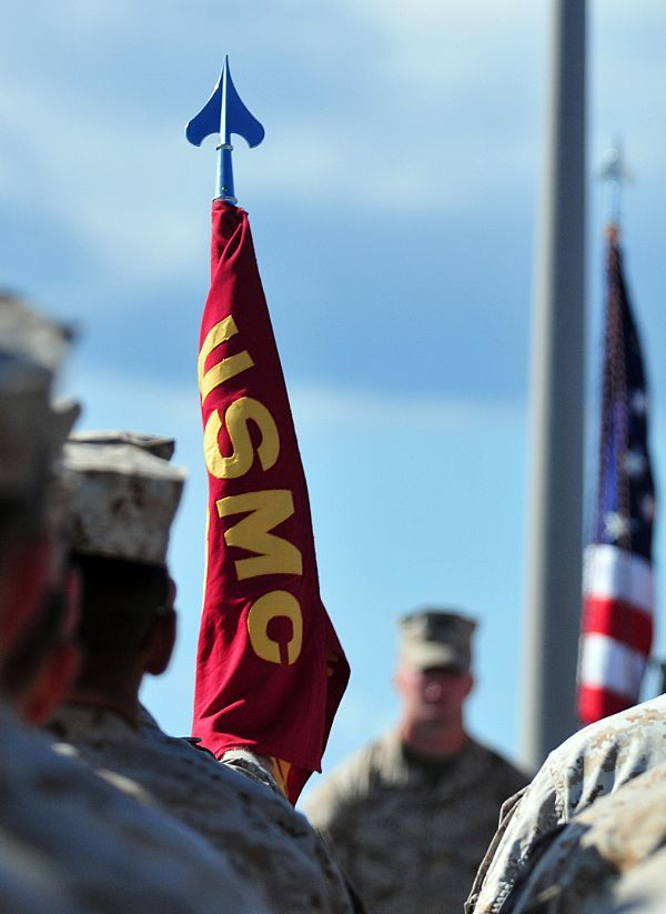 US Navy photo by Mass Communication Specialist 2nd Class Michael