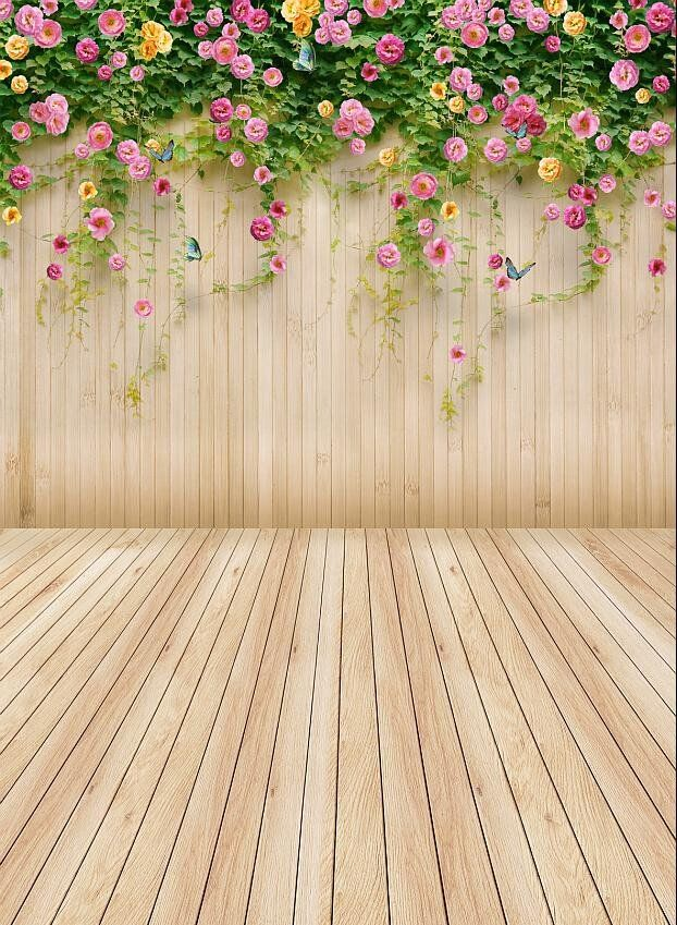 backdrops for sale photo background cloth photo background 220cm 150cm beige wooden wall. Black Bedroom Furniture Sets. Home Design Ideas