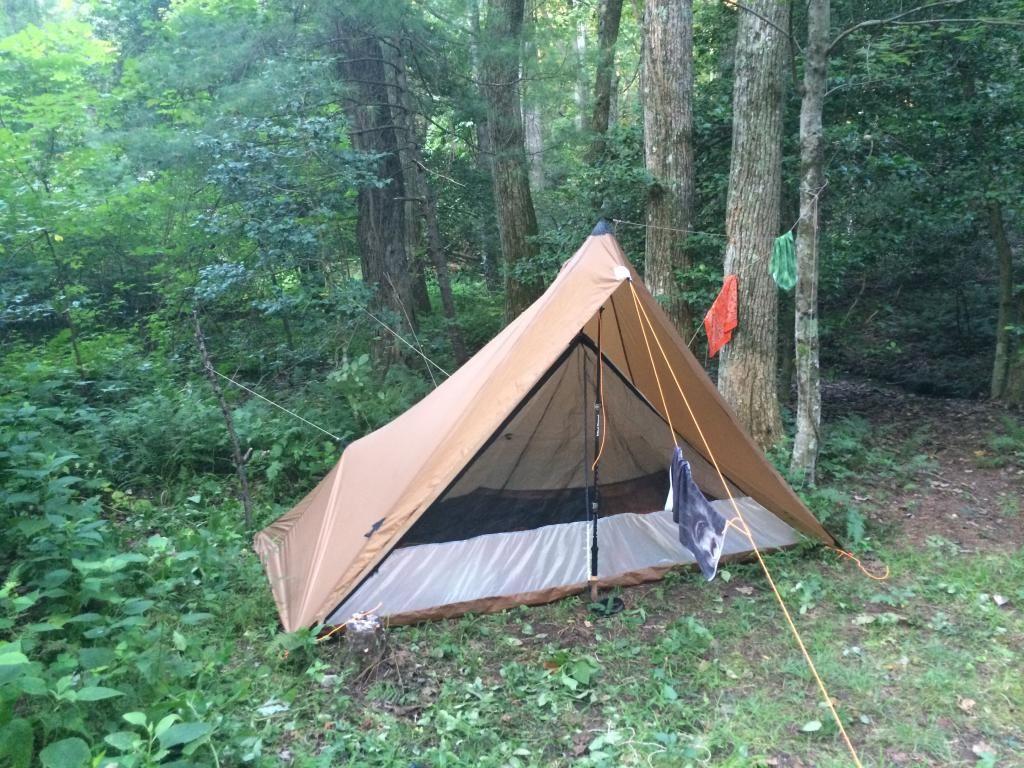2 man 4 season bug out tent - AR15.COM & 2 man 4 season bug out tent - AR15.COM | A little bit of ...