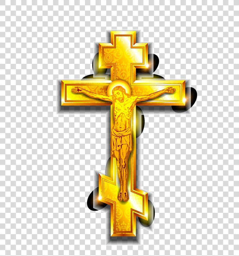 Christian Cross Christianity Crucifixion Of Jesus Passion Jesus Png Christian Cross Christianity Church Cr Jesus Passion Crucifixion Of Jesus Crucifixion