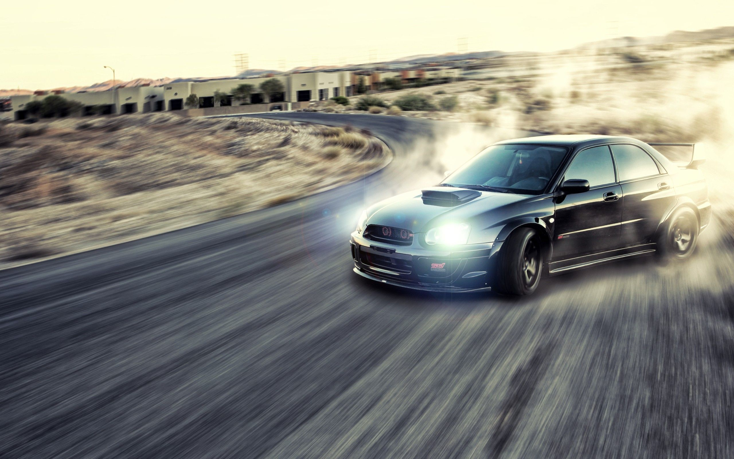 subaru impreza wrx sti wallpapers wallpaper cave. Black Bedroom Furniture Sets. Home Design Ideas