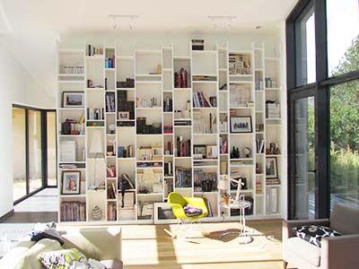 www.boutin-habitat.fr galerie menuiserie_interieure bibliotheque ...