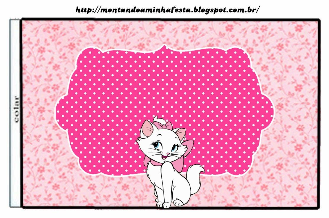 Marie: Free Printable Candy Bar Labels. | iara | Pinterest