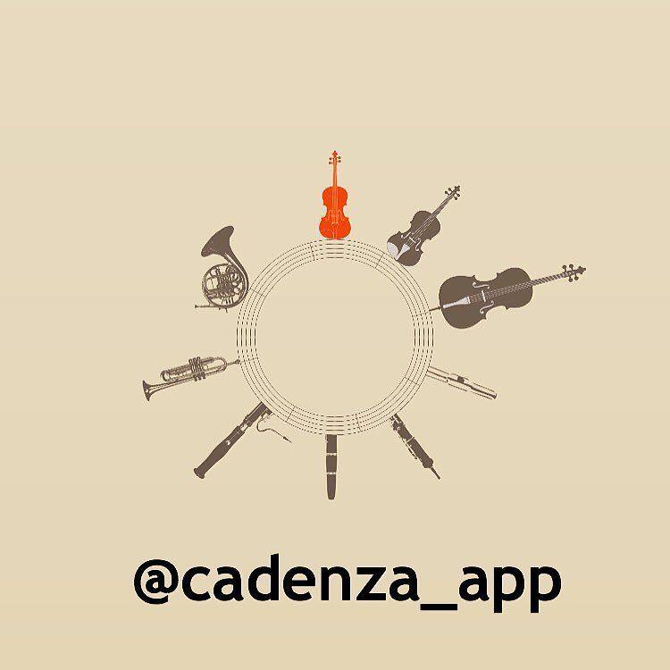 Repost this image and tag us @cadenza_app & a friend to get Cadenza Pro for free!   #repost #regram #contest #freeapp #musicapp #music #musician #classical #easy #cadenzaapp #cadenzapro #violin #viola #cello #clarinet #oboe #trumpet #bassoon #horn #flute #orchestra #fun #playmusic #lovemusic #sheetmusic #share #happysunday by cadenza_app