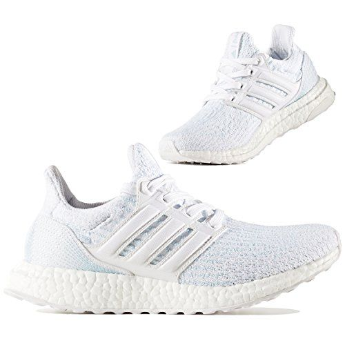bambini adidas unisex correndo ultraboost parley scarpe cp9841