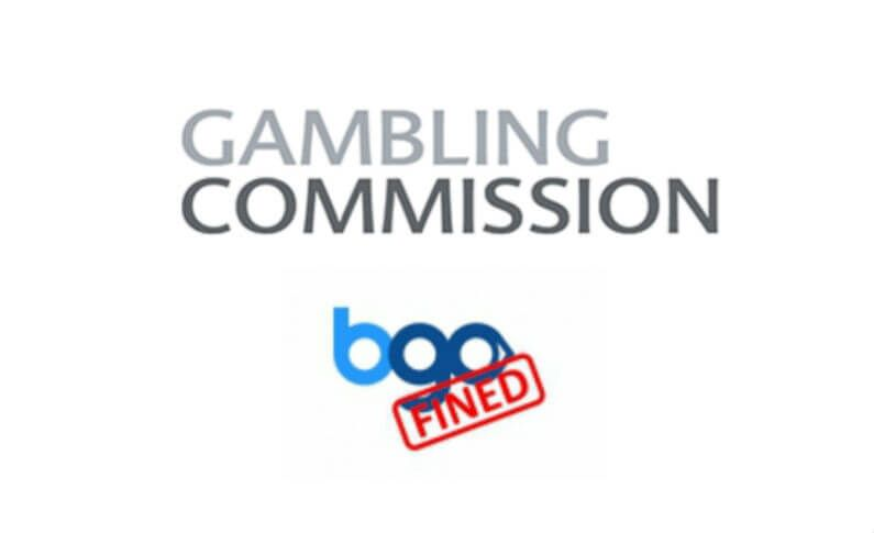 BGO Casino Fined £300,000 for 'Misleading Advertising': Is It Just the Beginning?