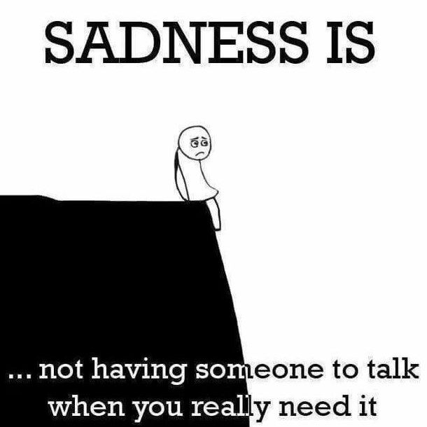 Quotes Feeling Sad And Alone: Alone, Feelings, Lonely, Quotes, Sad, Sadness
