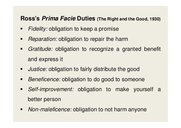 Business Ethics Ethical Theory Business Ethics Ethics Self Improvement