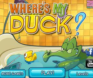 Al3ab Al3ab Flash Hguhf العاب العاب اطفال العاب اكشن العاب السيارات العاب المكياج العاب براعم العاب برق ال Action Games Games For Kids Billiards Game