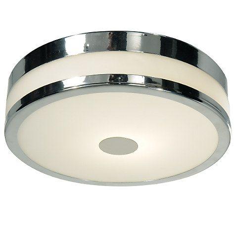 John lewis shiko bathroom ceiling light john lewis ceiling and buy john lewis shiko bathroom ceiling light online at johnlewis aloadofball Gallery