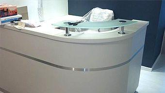 Serintec muebles f brica de amoblamientos para for Amoblamientos para lavaderos