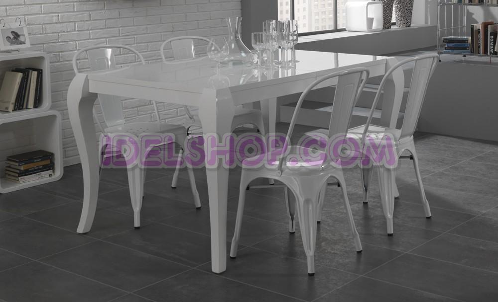 #Tavoli #Tavolini #Comodini