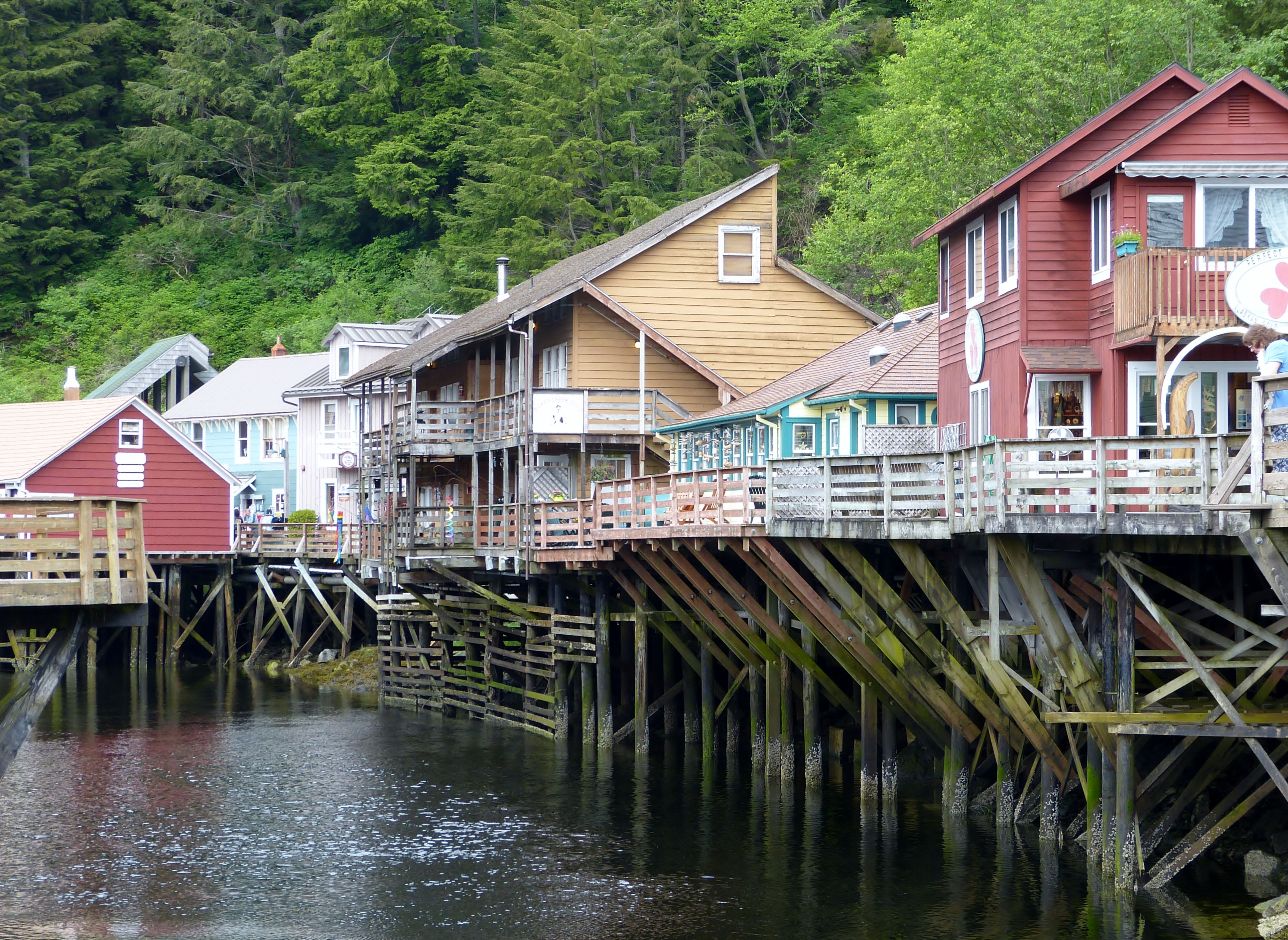 ketchikan men Find 1 listings related to red men improved order 12967988 in ketchikan on ypcom see reviews, photos, directions, phone numbers and more for red men improved order 12967988 locations in.