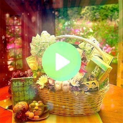Easter Baskets  Easter Celebration Deluxe Giift Basket at Gift Baskets EtcDeluxe Easter Baskets  Easter Celebration Deluxe Giift Basket at Gift Baskets Etc These Easter B...