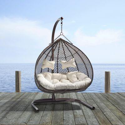 Dieser Artikel ist NUR ONLINE erhältlich!<div>Relaxen wie im Urlaub ...