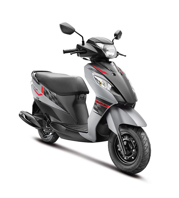 Suzuki Let's Dual-tone colours Introduced http://blog.gaadikey.com/suzuki-lets-dual-tone-colours-introduced/