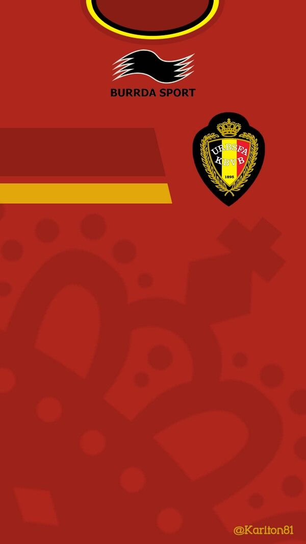 Belgium wallpaper.  7ba6ff5a400b7