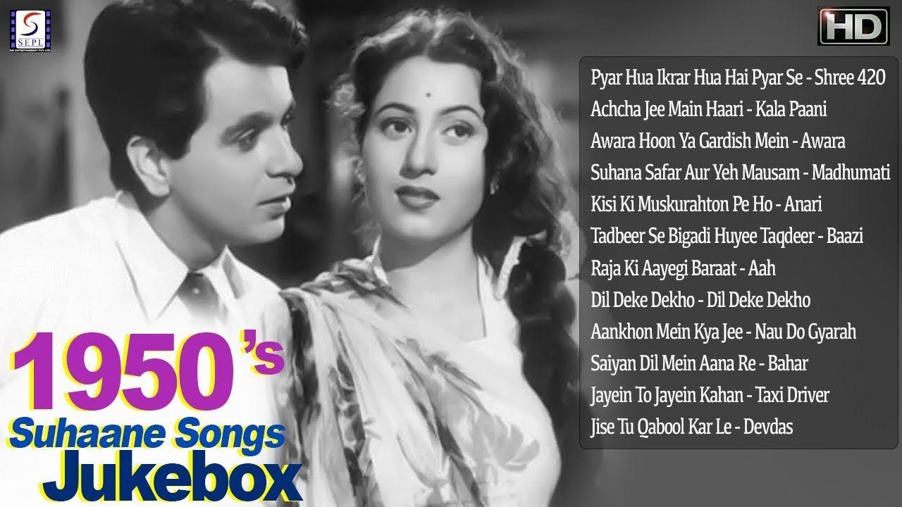 Pin On Rezvan Pirzada Listen to gunday hindi movie songs. pin on rezvan pirzada