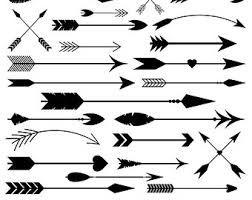 Download Image result for free arrow svg files | Cricut | Arrow ...