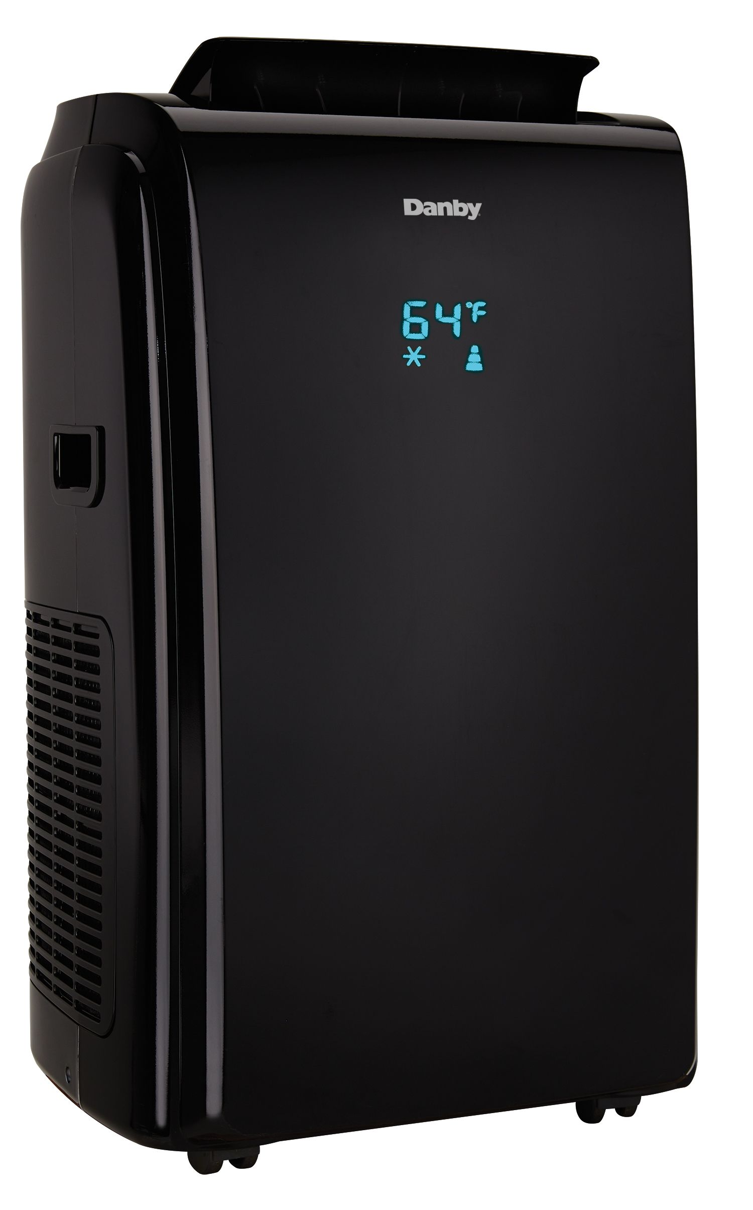 Product Gallery In 2020 Portable Air Conditioner Windowless Air Conditioner Room Air Conditioning