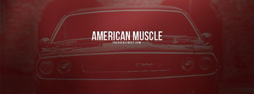 American Muscle Vintage And Unique Vehicles Pinterest Car