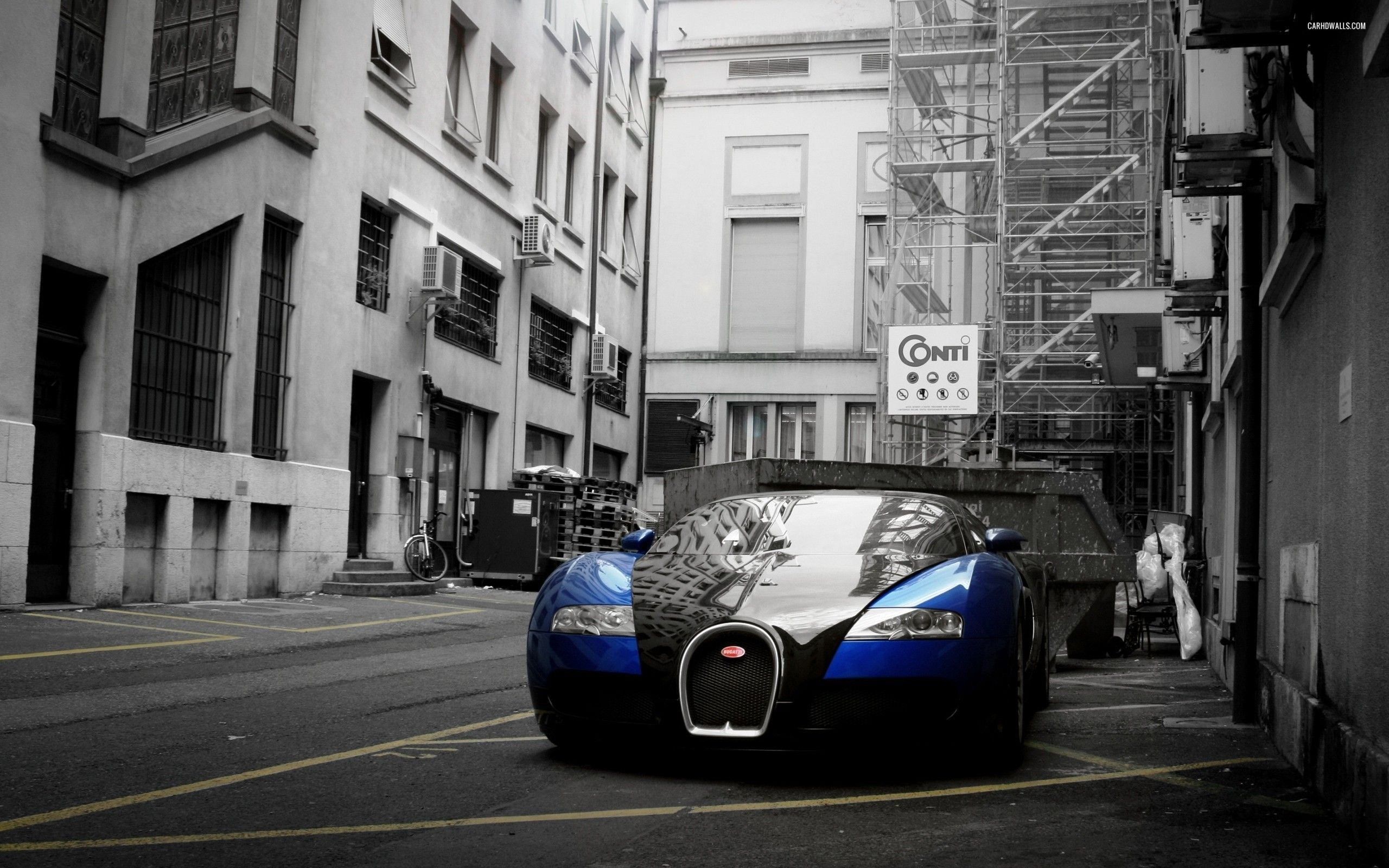 Bugatti veyron car wallpapers hd in high quality for your desktop pc http