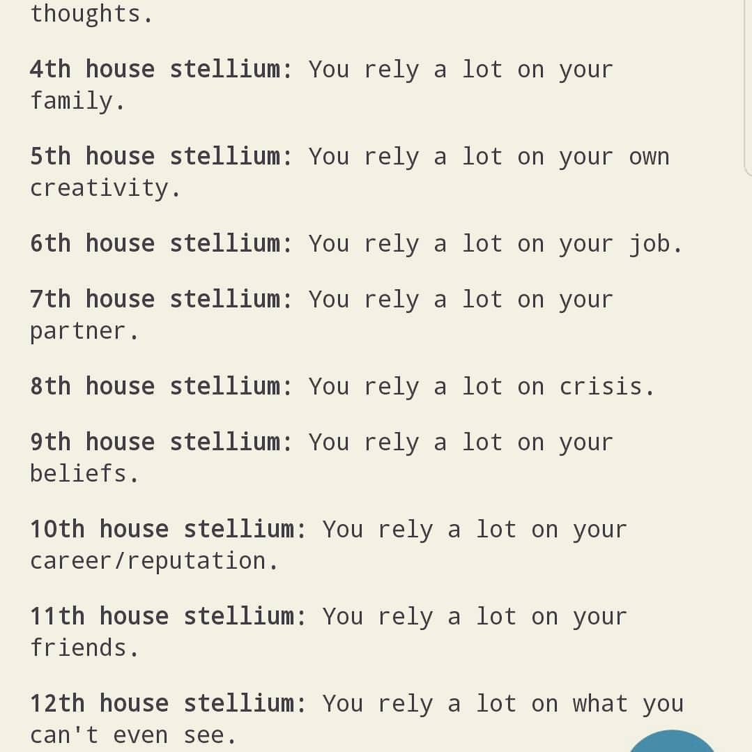 12th house stellium in Leo | astrology | Astrology numerology
