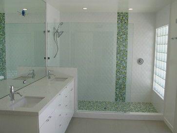 Shower Bubble Tile Bathroom Bubble Tiles Design Ideas Pictures