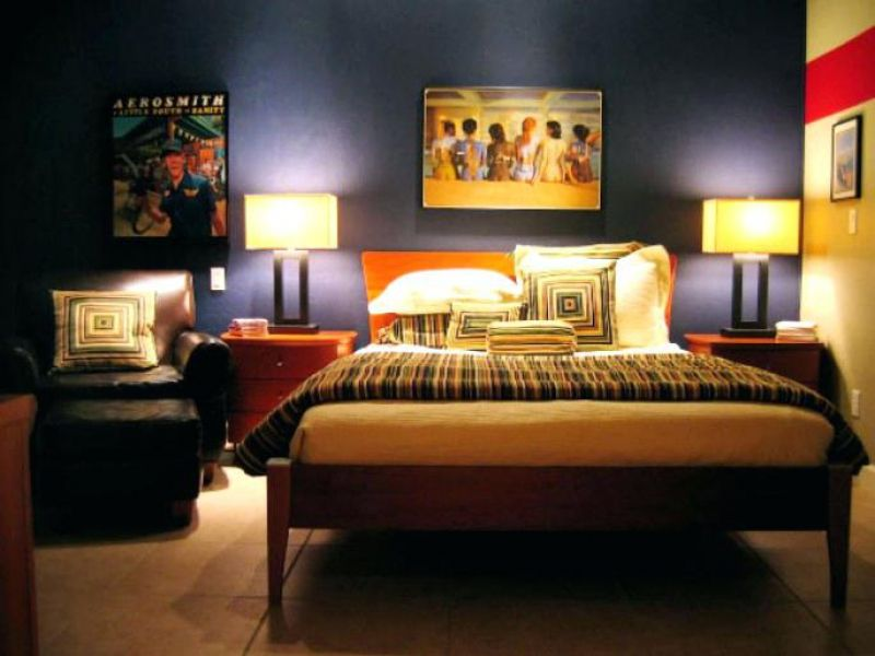 20 Year Old Male Bedroom Ideas Camaxid Com Bedroom Colors Male Bedroom Ideas Master Bedroom Colors