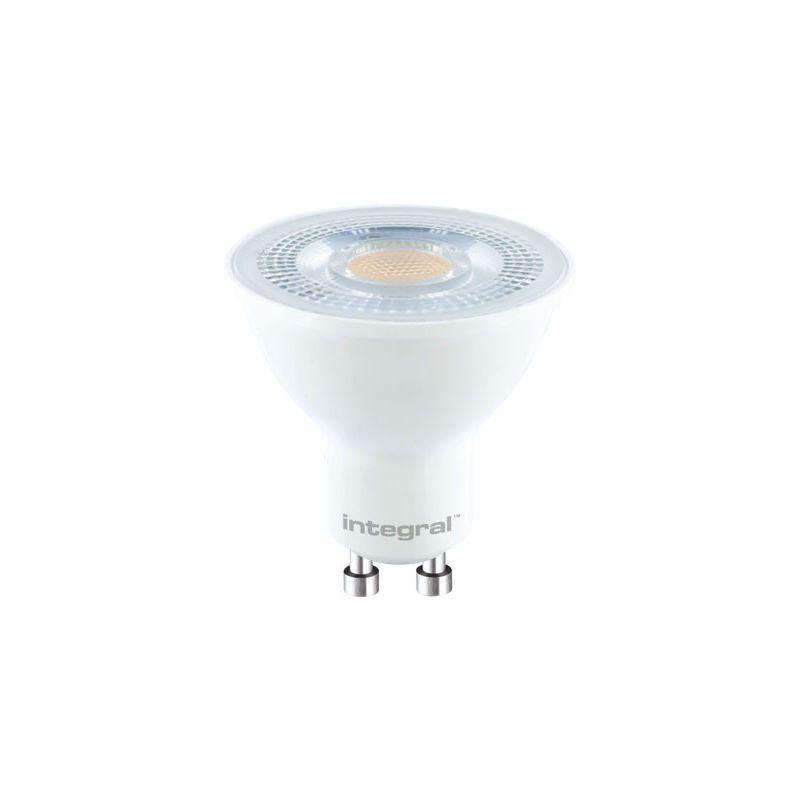 Ampoule Led Par16 5 7 68w 4000k 530lm 36 Gu10 Ilgu10ne071