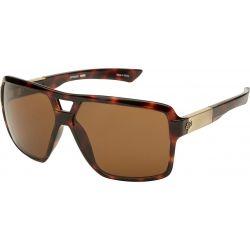 5dc81622f 2013 Fox Racing The Clarify Casual Motocross Adult Shades Sunglasses -  Tortoise