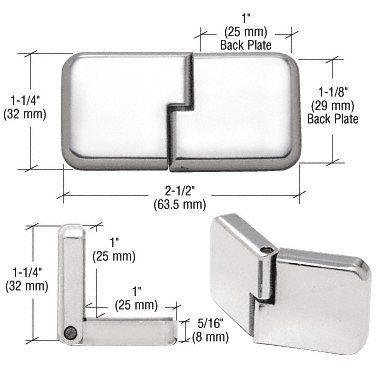 Pin Pa Home Hardware