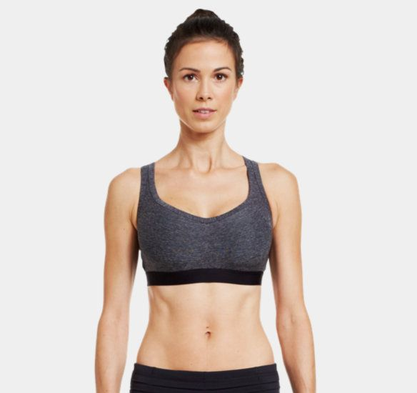 Pin on Workout clothes