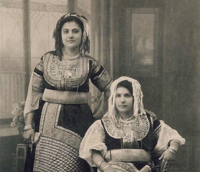 Epingle Sur Moroccan Jewish