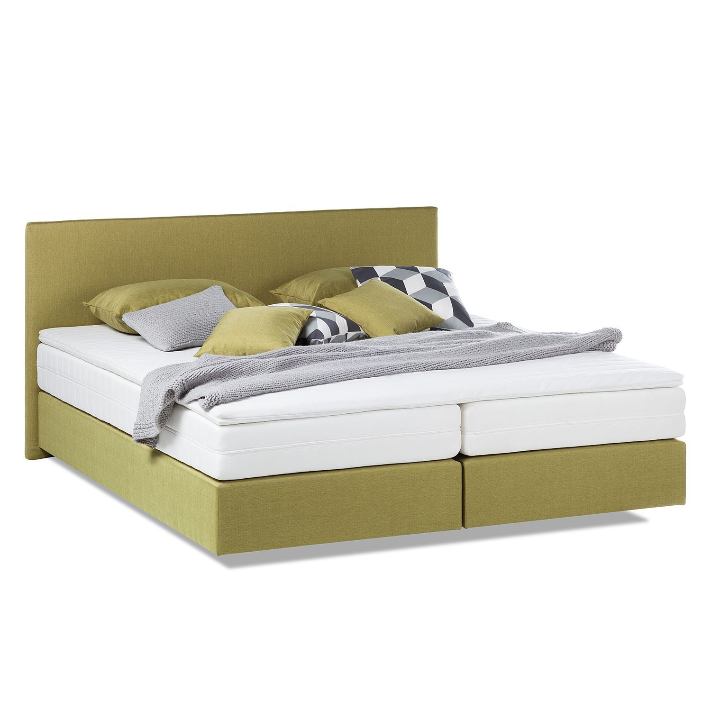 Boxspringbett Ramona Vii Schlafzimmermobel Boxspringbett Bett