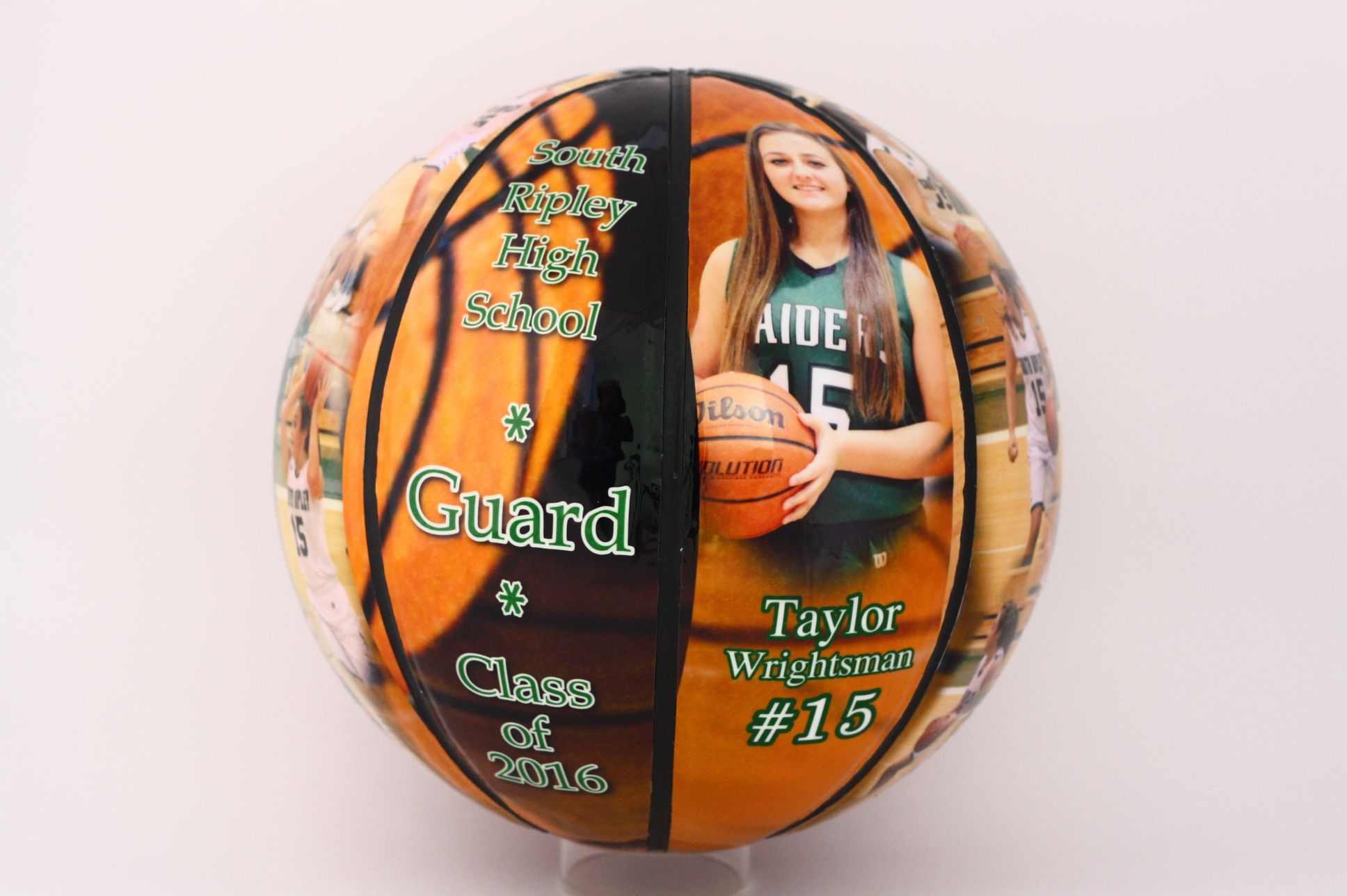 Beautiful Customized Basketball For Your Favorite Basketball Player Or Basketball Coaches Get Cr Basketball Coach Gifts Gifts For Sports Fans Basketball Gifts