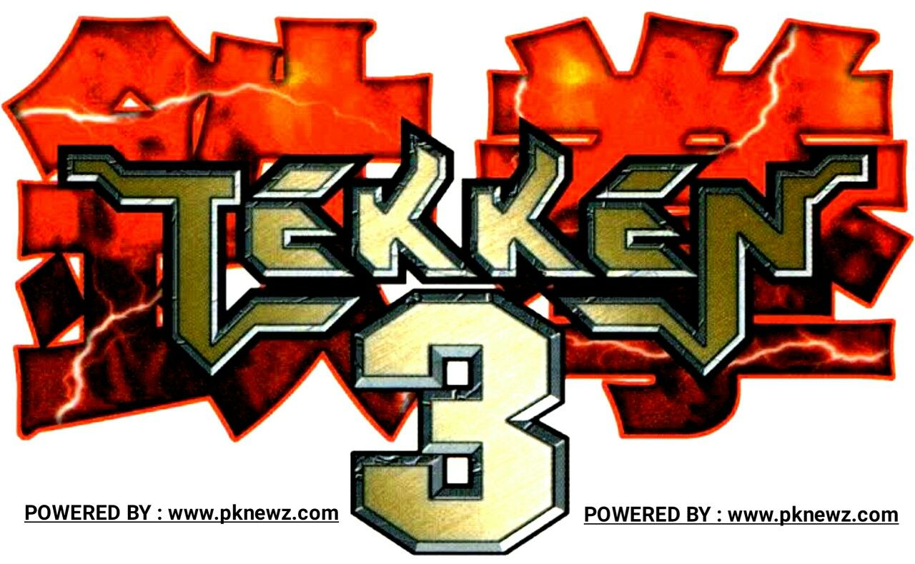 Taken 3 Free download apk (With images) Tekken 3