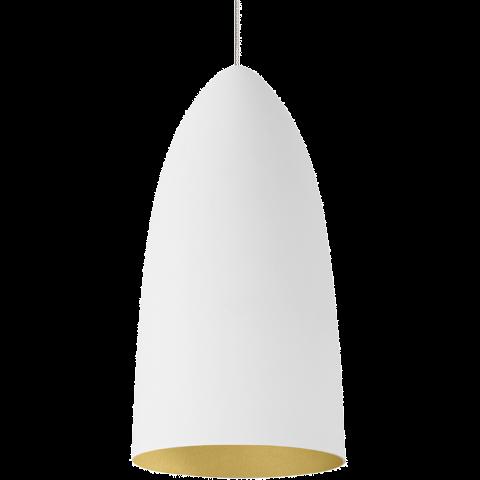Mini Signal Pendant Ceiling Lights Pendant Beach House Lighting