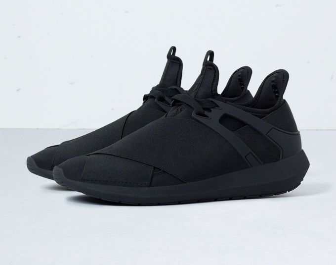f5fa274d79e4 This Brand Copied Some of the Best Sneakers Out Right Now and Is ...