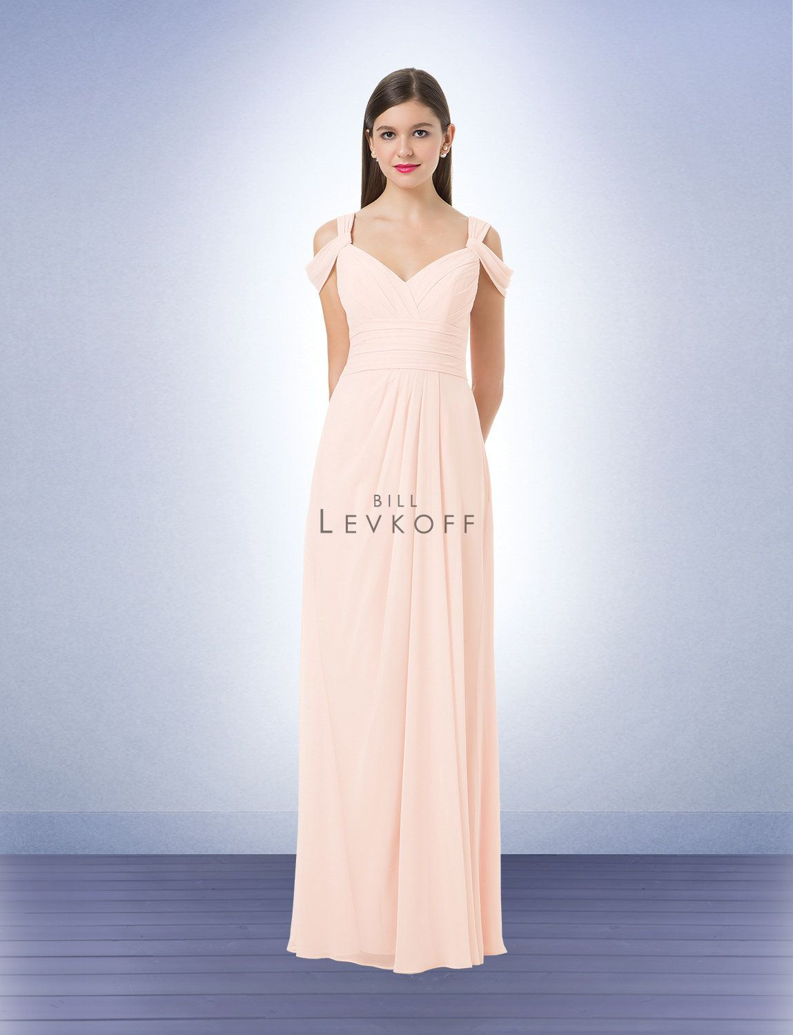 To acquire Bridesmaid Affordable dresses nyc pictures picture trends