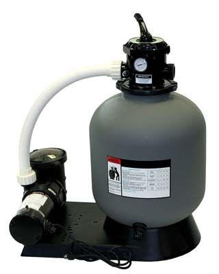 5 Rx Clear Sand Filter System Pool Filters Sand Filter For Pool Pool Sand