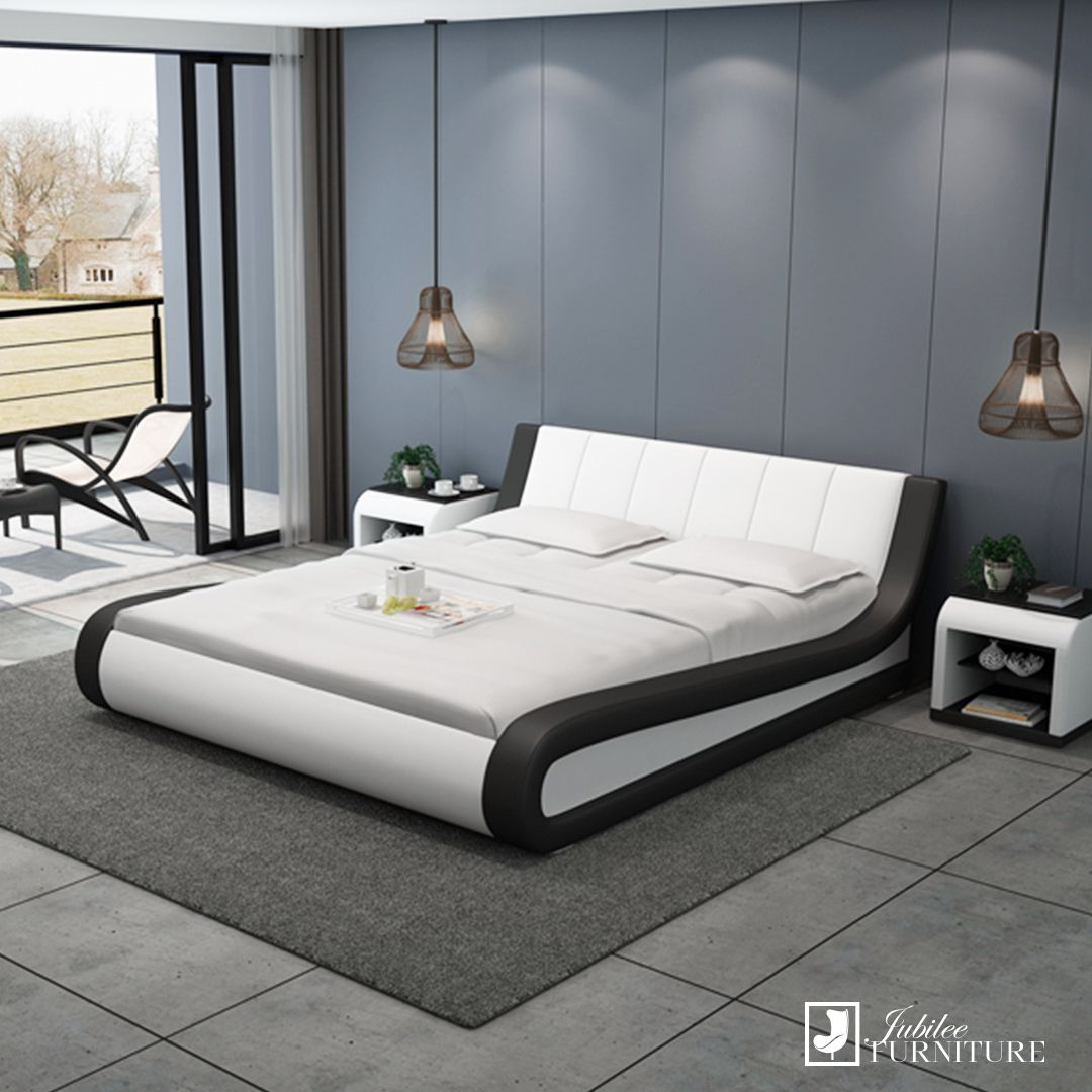 Bedroom Furniture Las Vegas