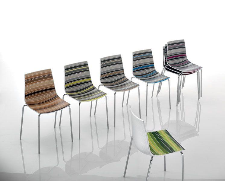 Tavolo Eurosedia ~ Chair aida eurosedia design for the home design