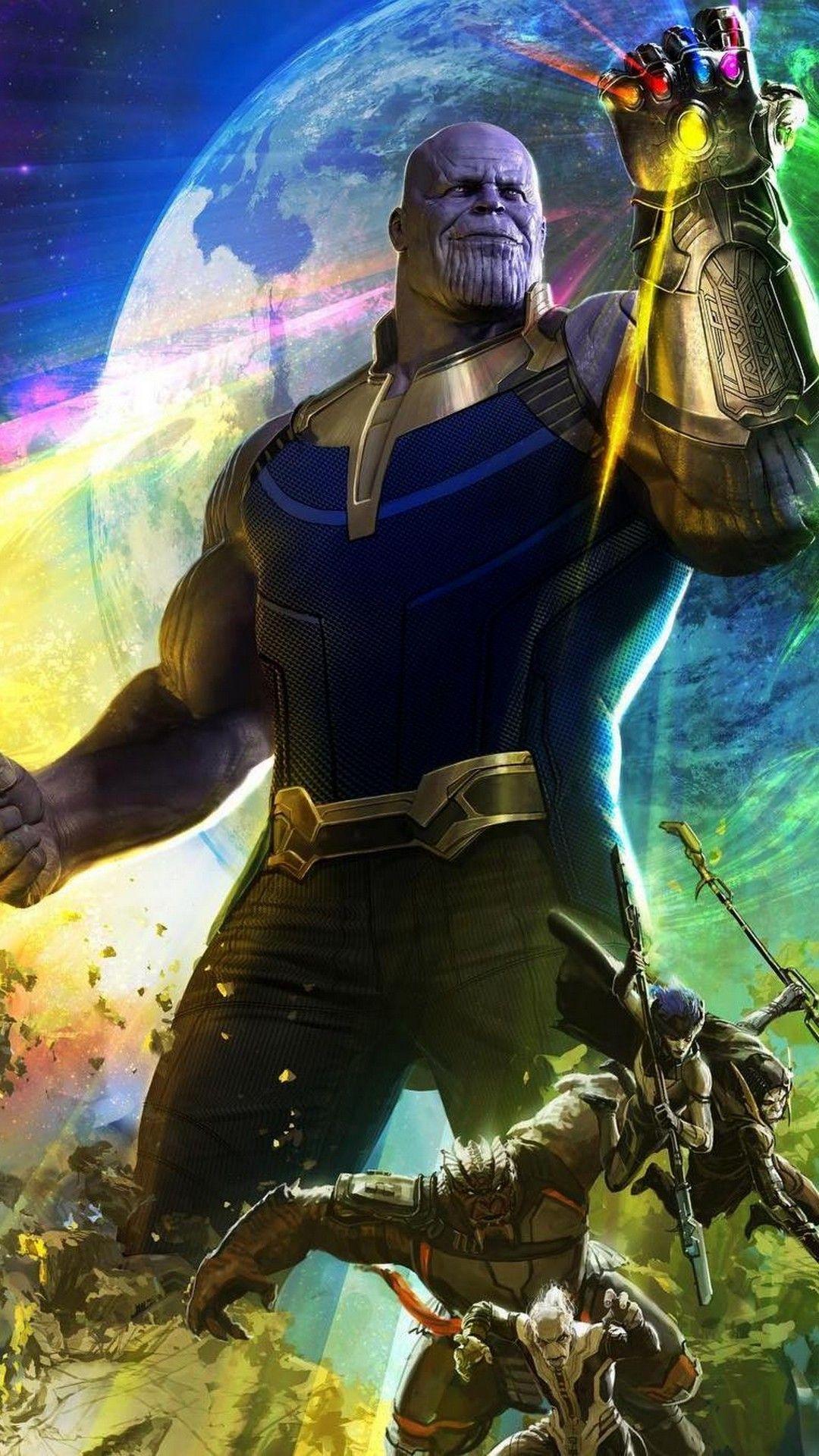 Iphone Wallpaper Avengers Infinity War Characters Best Iphone Wallpaper Marvel Comics Art Avengers Marvel