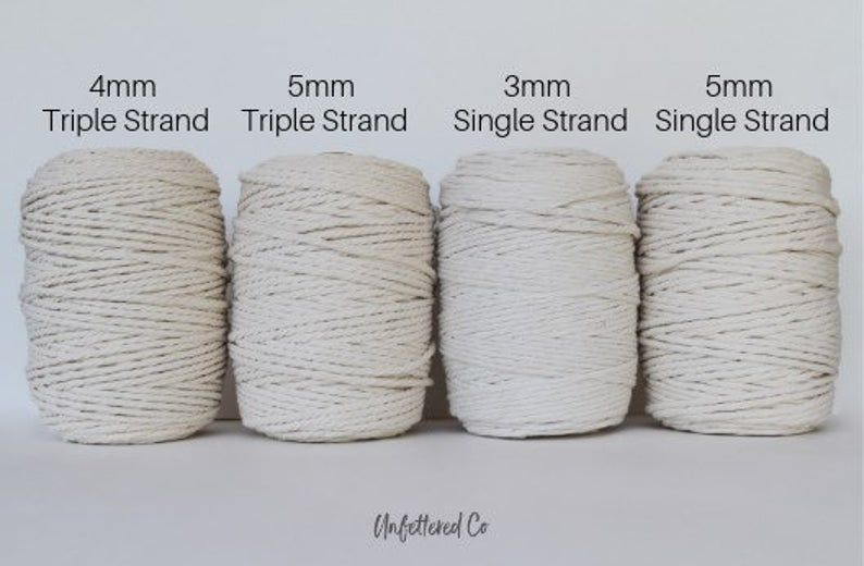 Crochet Panosundaki Pin