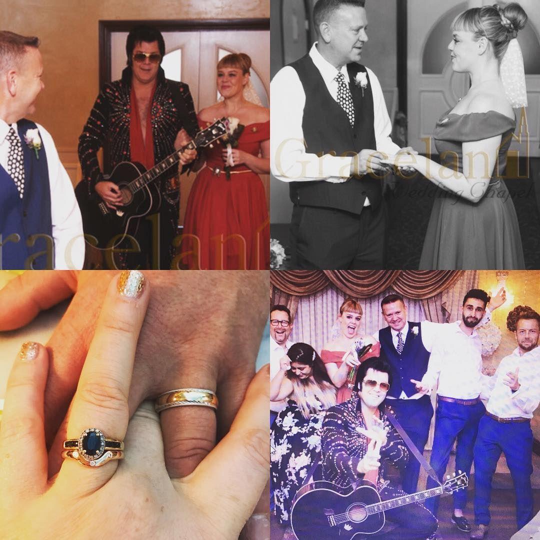 Pin On Vegas Weddings