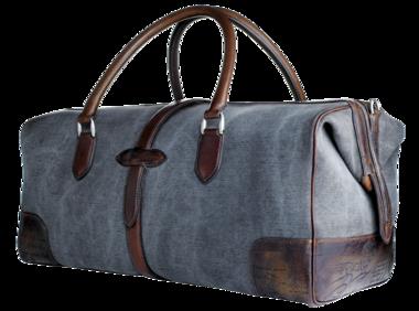 Travel Bag Women   BagsXpress