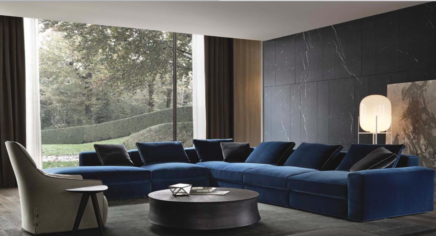 Pin By Victoria Prezioso On Living Room Luxury Sofa Design Sofa Design Luxury Sofa